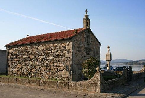 capela-de-san-bartolomeu