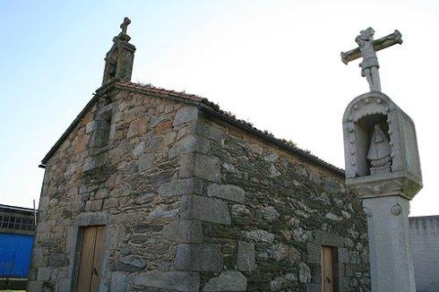 capela-de-san-bartolomeu2