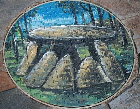 tapa_dolmen