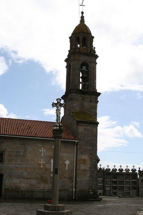 Igrexa-Santa-Maria-Asados