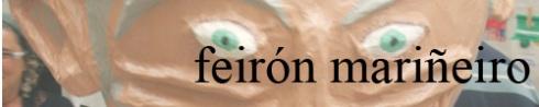 feiron