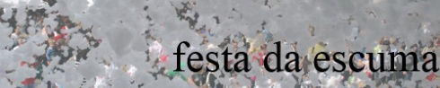 festaescuma