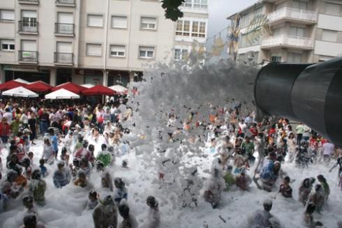 festaespuma7