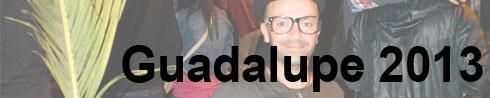 guadalupe13