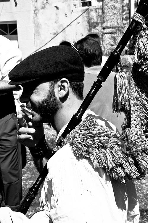 Fotos das Festas da Guadalupe 2011: o feirón mariñeiro (6/6)