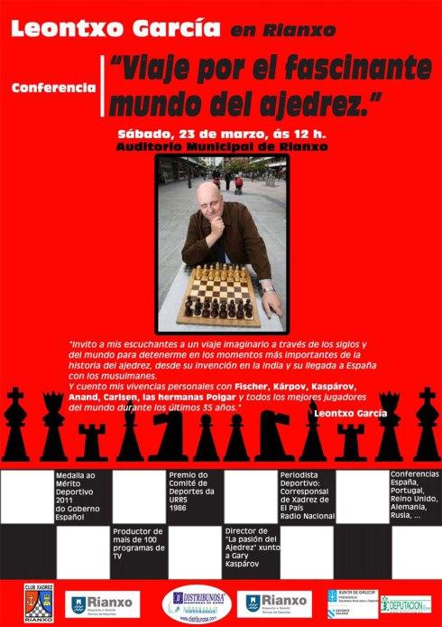leontxo_cartel