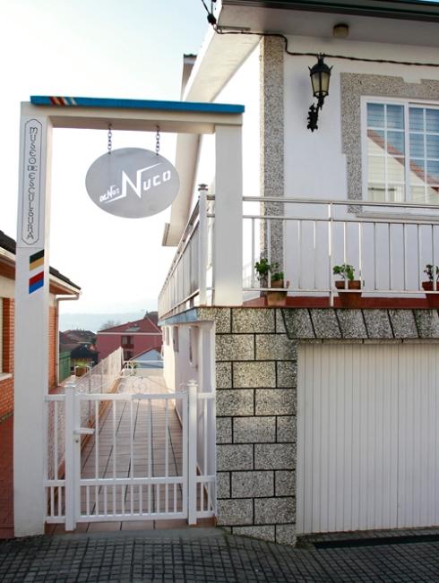 nuco3
