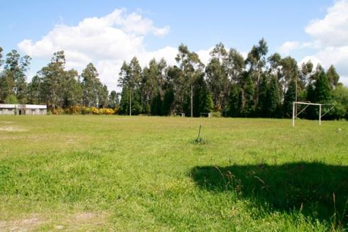 campo02