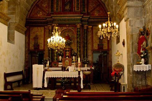 igrexa_aranho1