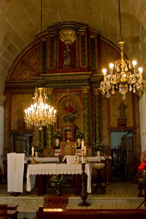 igrexa_aranho2