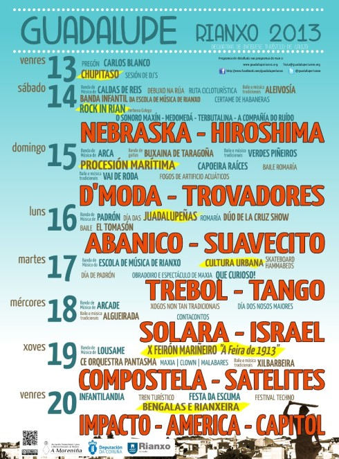 CartelProgramaGuadalupe2013Web