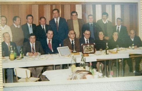 xuntanzas (10)