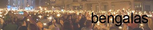 Fotos das festas da Guadalupe de Rianxo 2013 (3/6)