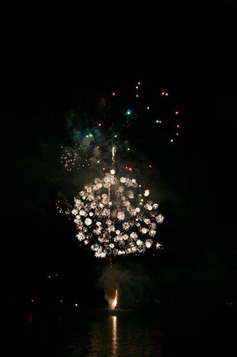 fogos (5)