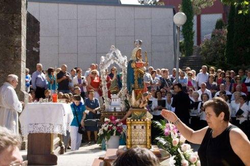 procesion02