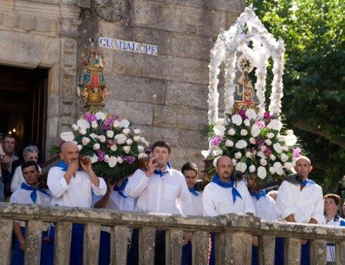 procesion05