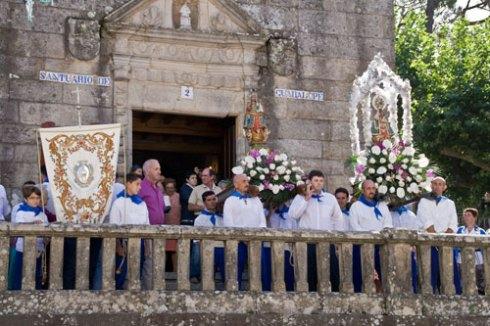 procesion06