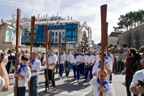 procesion08