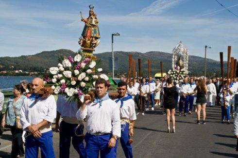 procesion11