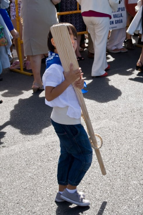 procesion13