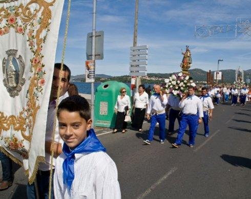 procesion14