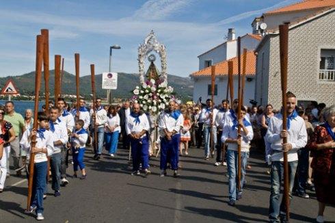 procesion15