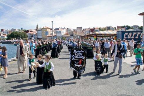 procesion20
