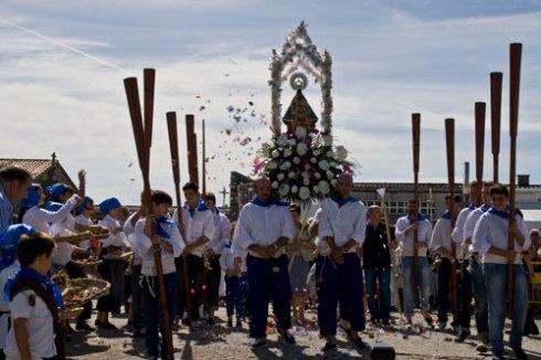 procesion25