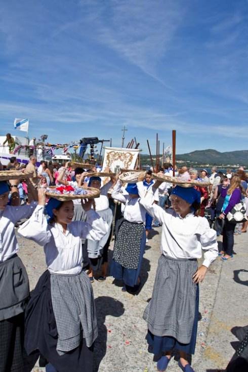 procesion38