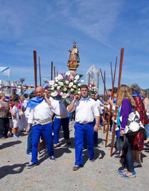 procesion39