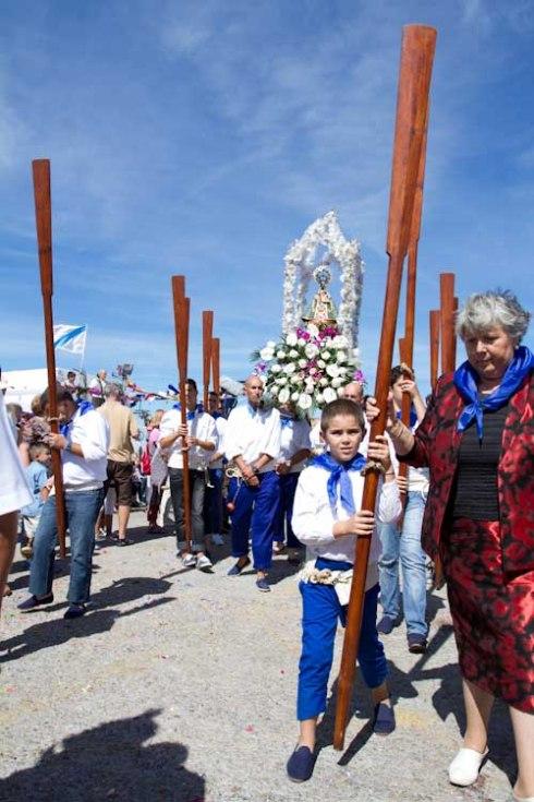 procesion40