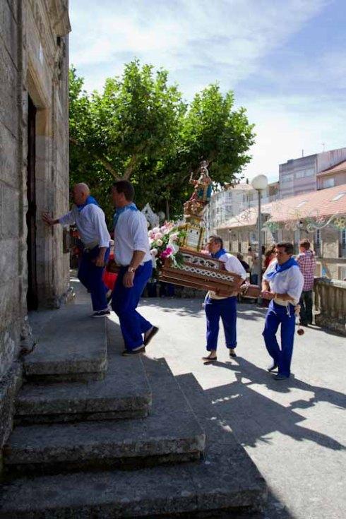 procesion43