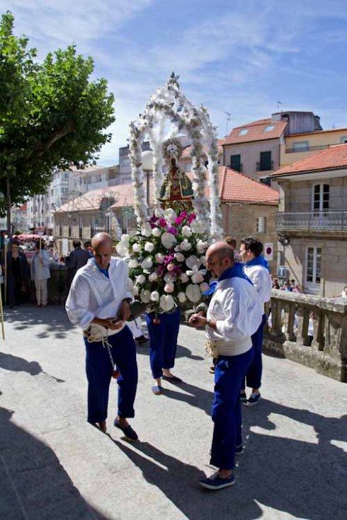 procesion44