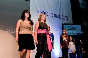 desfile_Acuarela (11) copia
