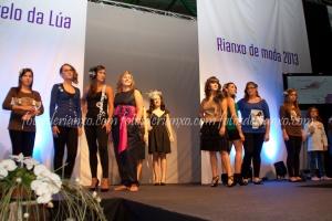 desfile_Acuarela (13) copia