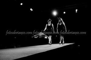desfile_Acuarela (14) copia