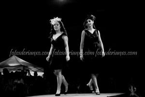 desfile_Acuarela (16) copia