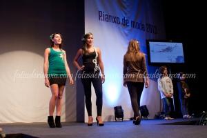 desfile_Acuarela (6) copia