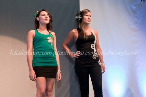 desfile_Acuarela (7) copia