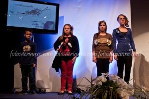 desfile_Acuarela (8) copia