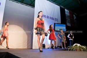 desfile_ChusChus (15) copia