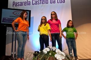 desfile_opticagrela (12) copia
