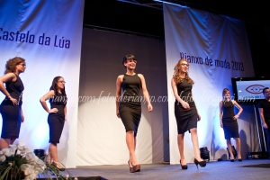 desfile_opticagrela (16) copia