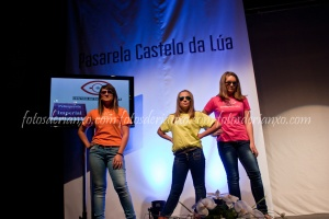 desfile_opticagrela (6) copia