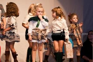 desfile_vestidoencantado (12) copia