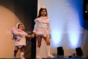 desfile_vestidoencantado (3) copia