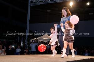 desfile_vestidoencantado (7) copia