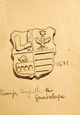 escudocapelaguadalupe