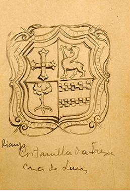 escudocostanilladaigrexa