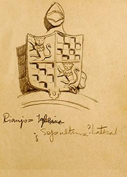 escudoigrexa